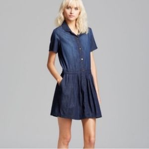 Current Elliot Dress 🌾🍂🍁Harvest Sale
